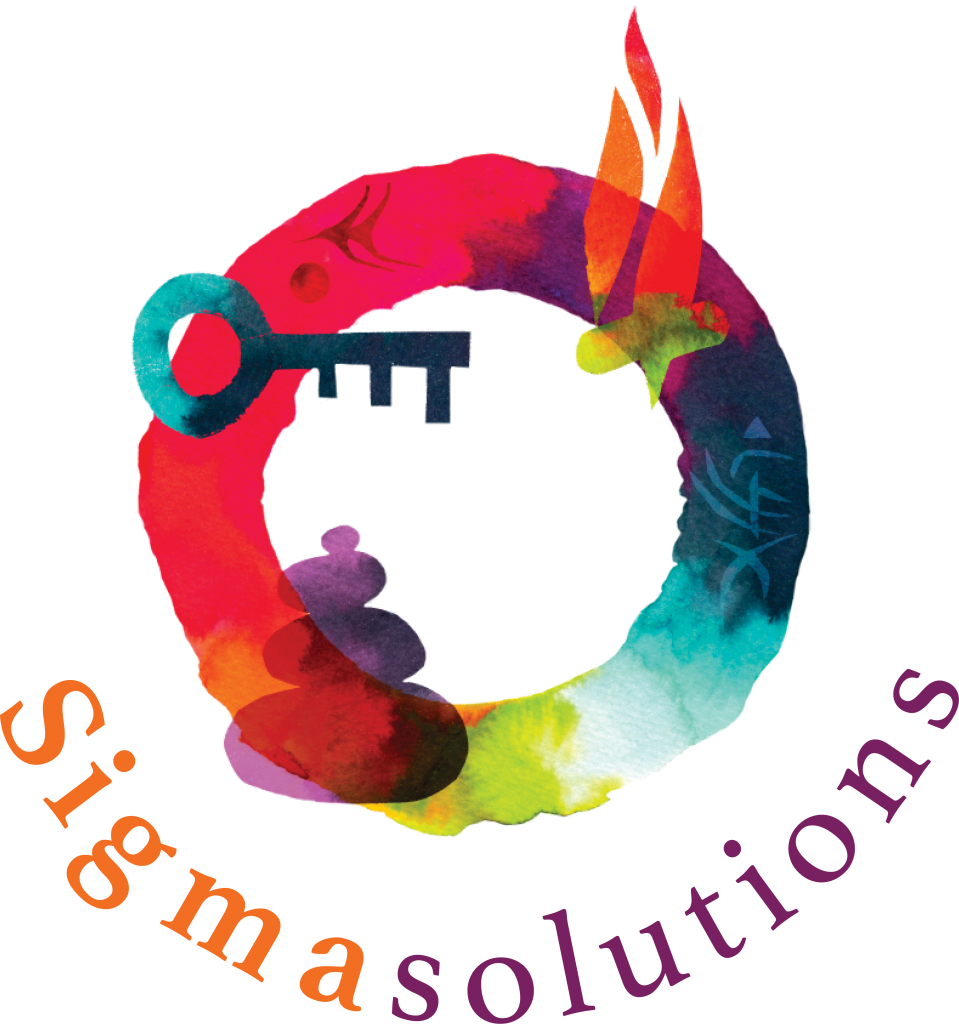 logo complet png sigmasolutions